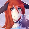 Joysanni's avatar