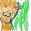JoysChaos's avatar