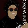joySINIWOKO's avatar
