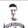 Joysters's avatar