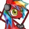 Joystick8883's avatar