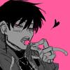 JoystickAnimation's avatar