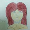 JoySticks's avatar