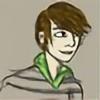 Joystikman's avatar