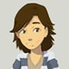 joysuko's avatar