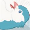 Joysweeper's avatar
