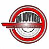 JoyTec's avatar