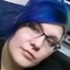 Joytoy's avatar