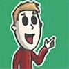 Jozco-Draws9's avatar