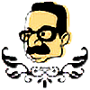 joze's avatar
