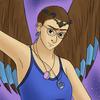JozeeBird's avatar