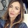 JozefinaLitwin's avatar