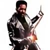 jozemo's avatar