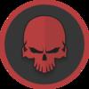 jozez369's avatar