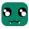 Jozherocks's avatar