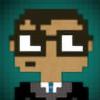 JoziClark's avatar