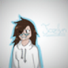 jozlyn17's avatar