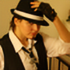 Jozo-Dono's avatar