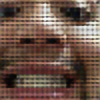 jozue's avatar