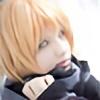 jozuX's avatar