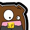 Jozz25's avatar
