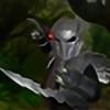 JozzafafQian's avatar