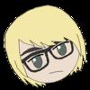 Jozzarrin's avatar