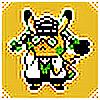 jozzer26's avatar