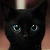 Jozzieblood's avatar