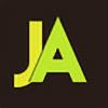 Jozzueama's avatar