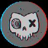 Jp-files's avatar