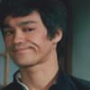JP-Zero's avatar