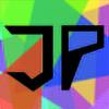 JP-ZX-Shifter's avatar