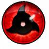 Jp182's avatar