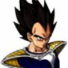jp222's avatar