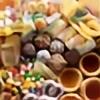 jp4580815's avatar