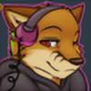 jpa's avatar