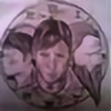 jpablolondonio's avatar