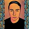 jpabloof's avatar