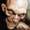 jpallaresroy's avatar