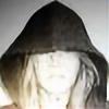 jpanda's avatar
