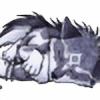 JPanda34's avatar