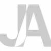 jpaonline's avatar
