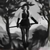 JPapu's avatar