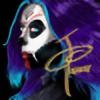 JParrottIllustration's avatar