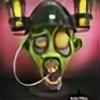 JPattonFX's avatar