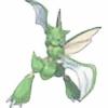 jpaugh's avatar