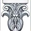 JPaulDesigns's avatar