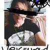 JPavlArtPrint's avatar