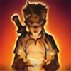 JPawloski's avatar